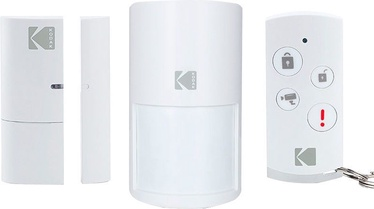 Kodak AP101 Alarm System Accessories