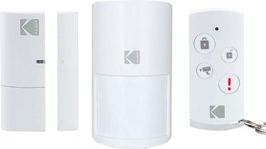 Kodak AP101 Alarm System Accessories
