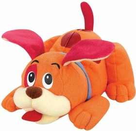 Smily Play Winfun Catch Me Puppy 0209