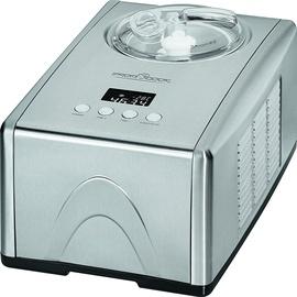 ProfiCook PC-ICM 1091