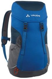 Vaude Puck 14 Blue