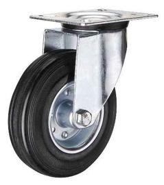 Vežimėlio ratukas Vagner SDH 48125