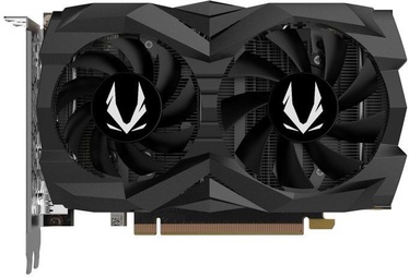 Zotac Gaming GeForce GTX 1660 Super Twin Fan 6GB GDDR6 PCIE ZT-T16620F-10L