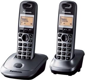 Panasonic KX-TG2512PDM