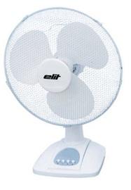 Ventilators Elit FD-9, 25 W
