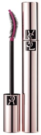Yves Saint Laurent Mascara Volume Effet Faux Cils The Curler 6.6ml 02
