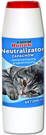 Чистящее средство Certech Neutralizer Cat Odour Remover Powder Natural 500g