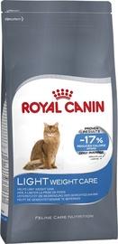 Royal Canin FCN Light 10kg
