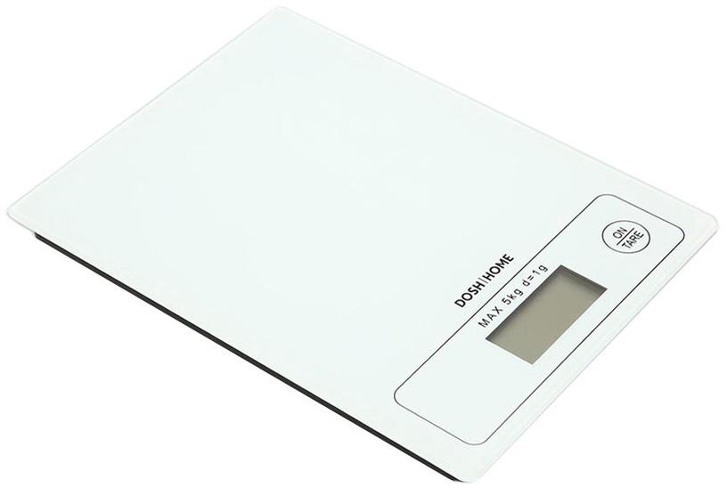 Fissman Digital kitchen Scale 0320