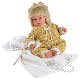 Llorens Doll Newborn Baby Bebito 36cm 63625