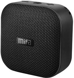 MIFA A1 Outdoor Wireless Speaker Black