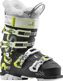 Suusasaapad Rossignol Alltrack 80 Women Ski Boots Black 26