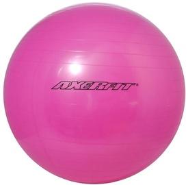 Axer Sport Standard Gym Ball 65cm Pink