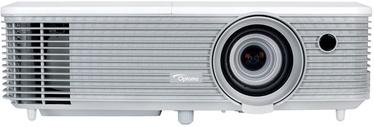 Optoma X354