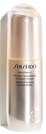 Veido serumas Shiseido Benefiance Smoothing Serum, 30 ml