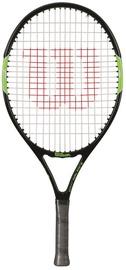 Teniso raketė Wilson Blade Team 23 Junior Tennis Racket