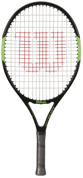 Tennisereket Wilson Blade Team 23 Junior Tennis Racket