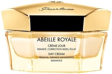 Guerlain Abeille Royale Firming Day Cream 50ml