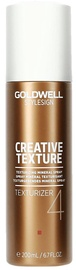 Goldwell Stylesign Creative Texturizer Mineral Spray 200ml