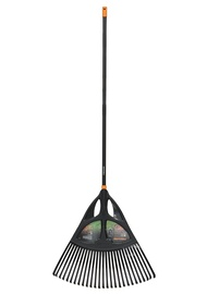 Vėduoklinis grėblys Fiskars Solid XL 135090/1015645