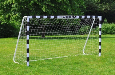 Hudora Football Goal 300x160cm