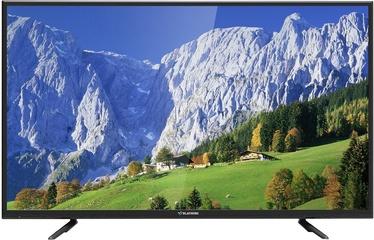 Televizorius Blauberg LFS5005