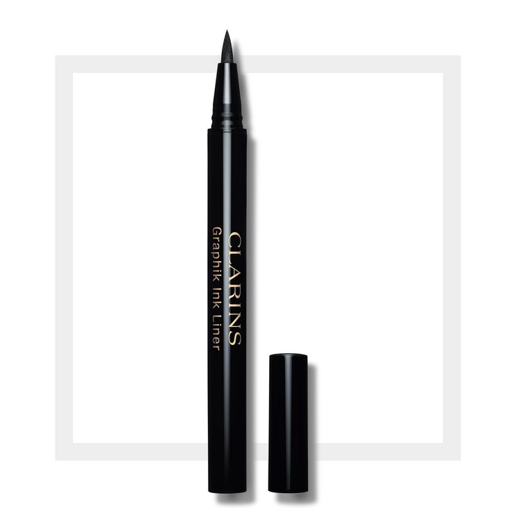 Clarins Graphik Ink Eyeliner 0.4ml