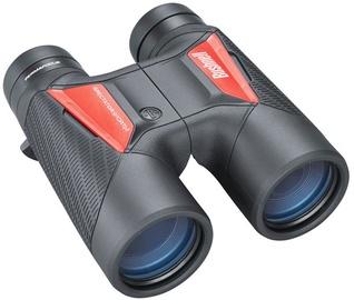 Bushnell Spectator Sport Binoculars 10x40mm Black
