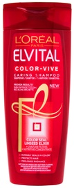 Šampūnas L´Oreal Paris Elvital Color Vive, 400 ml