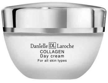 Danielle Laroche Collagen Day Cream 50ml