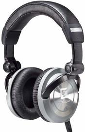 Ultrasone PRO 550I Studio Headphones Black