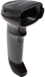 Zebra Symbol DS4308 2D Handheld Scanner