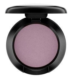 Mac Eye Shadow 1.3g Shale
