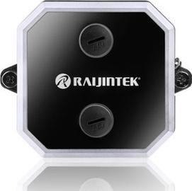 Raijintek CWB RGB CPU Water Block