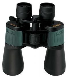 Konus NewZoom 8-24x50 Black/Green