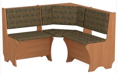 OEM Kitchen Corner Bench Ekvador 82200039