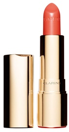 Clarins Joli Rouge Lipstick 3.5g 711