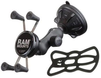 Ram Mounts X-Grib Car Mount