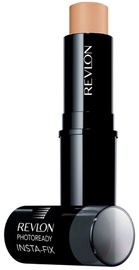 Revlon Photoready Insta-Fix Stick Makeup 6.8g 160