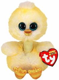 Mīkstā rotaļlieta TY Beanie Boos Benedict, 15 cm