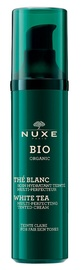 Nuxe Bio Organic Multi-Perfecting Tinted Cream 50ml Fair