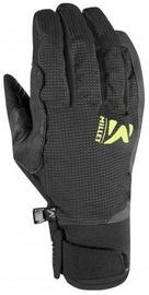 Millet Mens Gloves Touring Black XL
