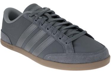 Adidas Caflaire B43742 42 2/3