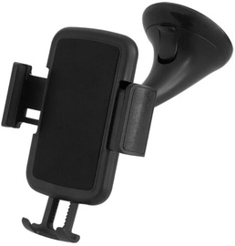 Blow US-23 Universal Holder Black