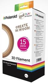 Polaroid 3D Pen Filament for Polaroid Root 3D Pen