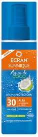 Ecran Sun Care Coconut Water SPF30 200ml