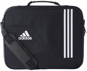 Adidas Medical Bag Black Z10086