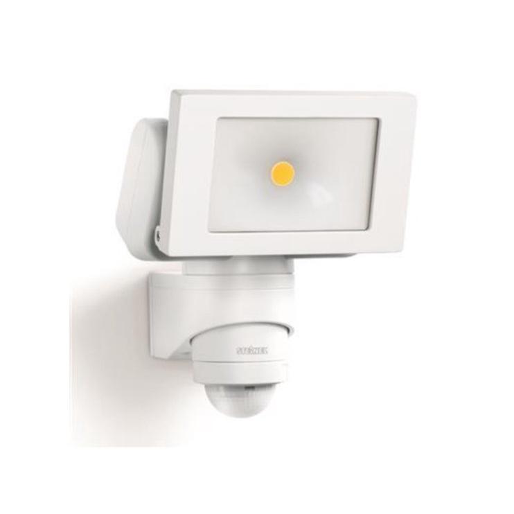 Steinel LS150 20,5W, 4000K, 1760 lm, LED