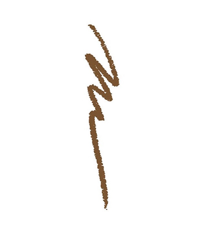 L.A. Girl Shady Slim Brow Pencil 0.08g 355