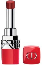 Lūpu krāsa Christian Dior Rouge Dior Ultra Rouge 641, 3.2 g